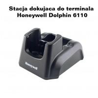 Stacja dokująca do terminala Honeywell6110-HB Akcesoria