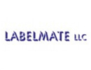 LABELMATE llc