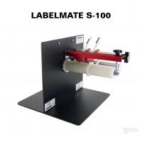 Rozcinarka do etykiet S-100 Urządzenia i akcesoria